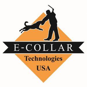 eCollars & Accessories